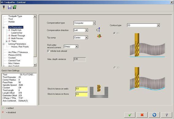 new-toolpath-menu21