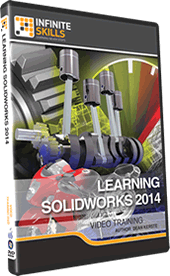 How to learn SolidWorks 2014