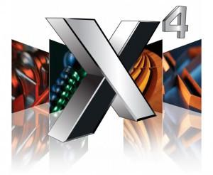 MastercamX4 is Downloadable