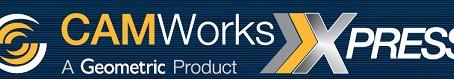 CAMWorks introducing an Xpress version