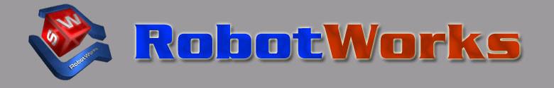 robotswork-logo1