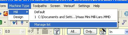 manage-list