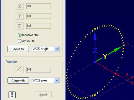 How to import Solidworks into Mastercam-New for X4!