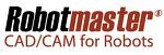 robotmaster-logo