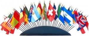 international-flags-300x123