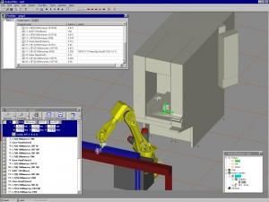 roboguide-simulation2