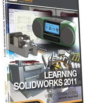 Learn SolidWorks by the right kind of SolidWorks Geek