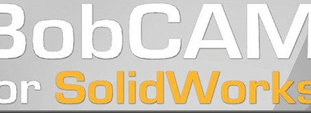 BobCAD-CAM now roars inside Solidworks