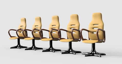 Office_chair_design