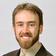 John Ritger