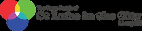 St Lukes Logo FINAL.png