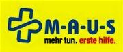 maus-logo_yellow_edited.jpg