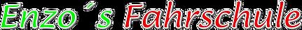 Schriftzug2 Enzos Fahrschule, 2021.jpg_b