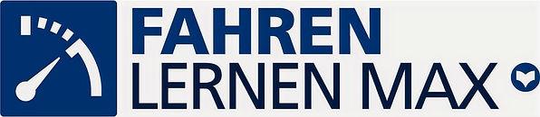 Fahren-Lernen-Max-Logo_edited.jpg