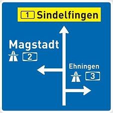 Verkehrszeichen Sindelfingen, Magstadt, Ehningen, 2021.jpg