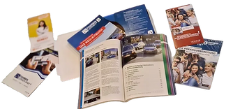 F-L-M, Produktbild, Enzos Fahrschule_edited.png