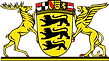 1280px-Grosses_Landeswappen_Baden_Wuertt