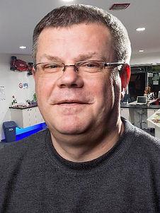 Gerhard%20Dukhorn_edited_edited.jpg