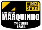 T4-BRASIL-CLUBE.png