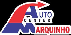 Logo Marquinhos 2.png