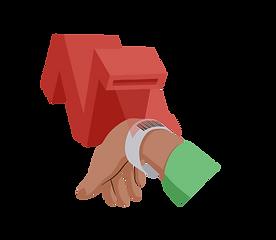 Scanner le bracelet - 5.png