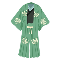 1 Tenue - Kimono.png