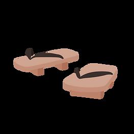 1 Tenue - Sandales.png