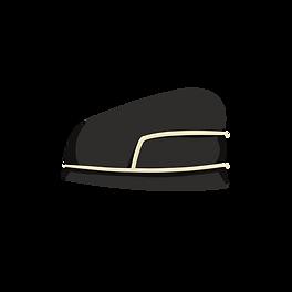 1 Tenue - Chapeau.png