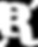 Logo final blanc.png