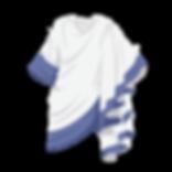 4 Tenue - Manteau blanc-bleu.png