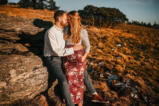 Engagements | Hunter Kittrell Photo
