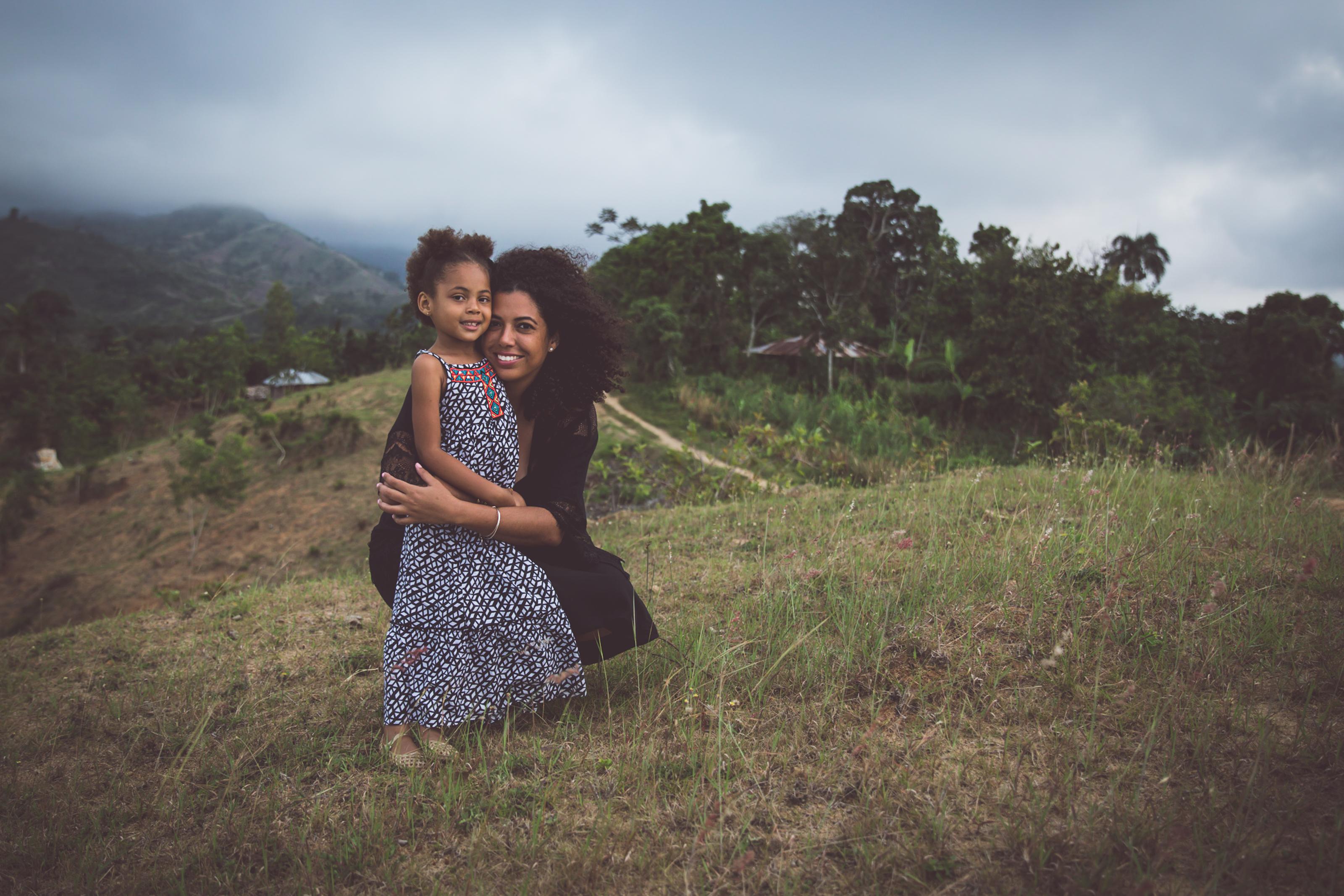 Family | Hunter Kittrell Photography
