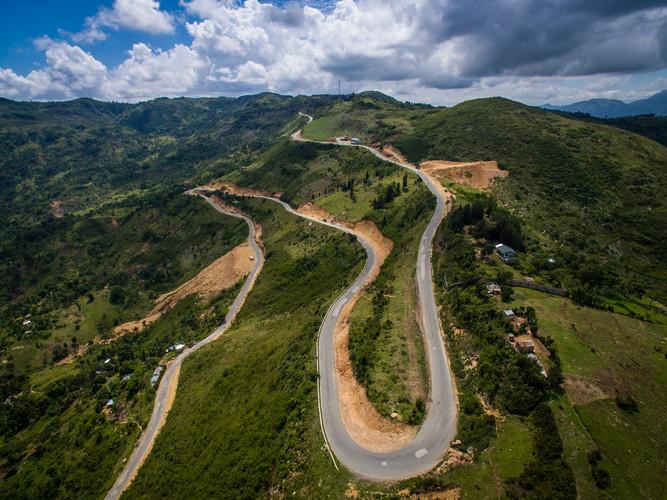 Haiti Pics-50.JPG