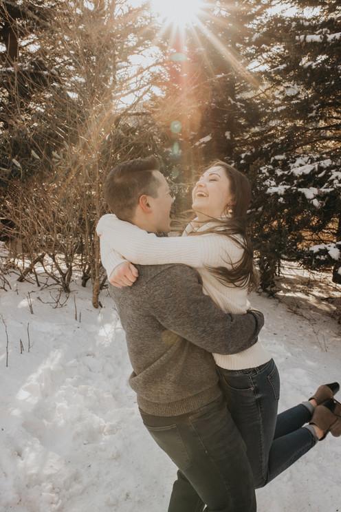 Engagements _ Hunter Kittrell Photo.jpg