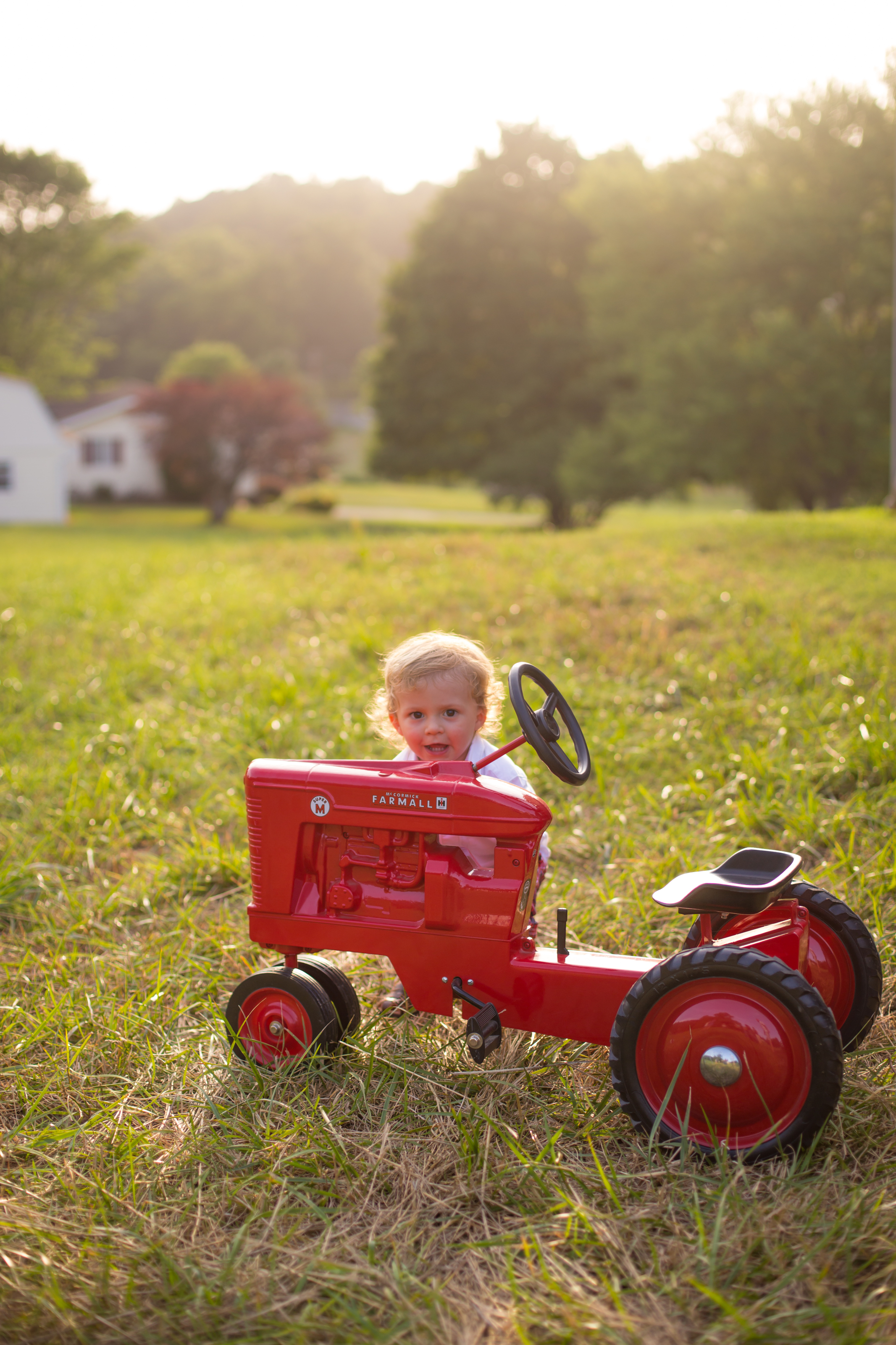 Family | Hunter Kittrell Photograp