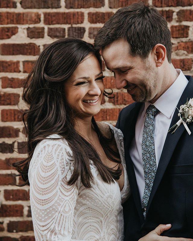 Wedding- Hunter Kittrell Photography