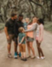 Family%20Photos-3_edited.jpg