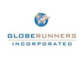 Globerunners logo.jpg