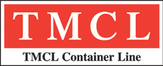 TMCL-Container-Line.png