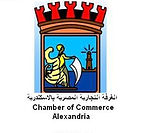 Chamber of Commerce of Alexandria.jpg