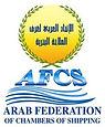 Arab FCS.jpg