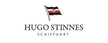 xLogo_Hugo_Stinnes_Schiffahrt.jpg.pagespeed.ic_.X1EKc-qLLY.jpg