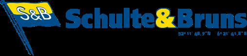 Logo_Schulte-Bruns.png