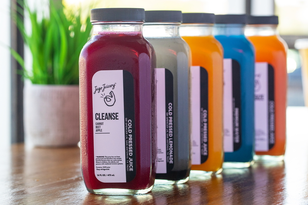 JUGO_JUICERY_HERO_NATIVE-8846