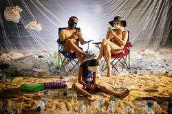 Plastic family