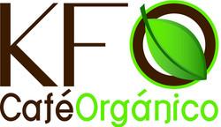 cafe organico.jpg