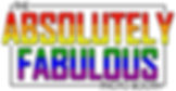Absolutely-Fabulous-Pride-Logo.jpg
