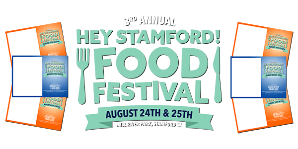 Hey Stamford Email Header.png