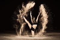 DANCE%20SEULE_edited.jpg