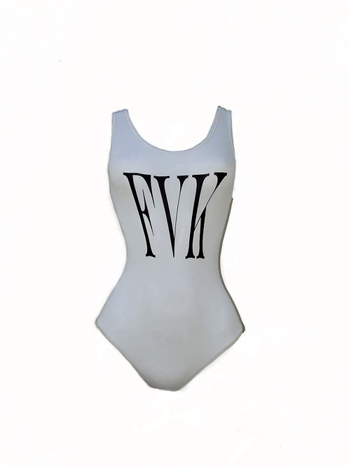 FVK Body Suit